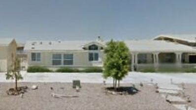 Photo for Snow Bird Rental, Beauitful new listing in sunrise vista