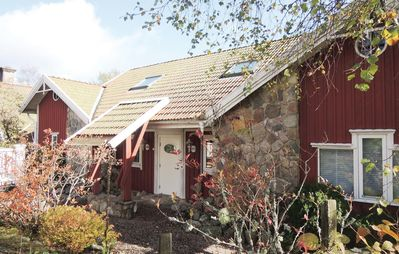 Photo for 1 bedroom accommodation in Rörvik