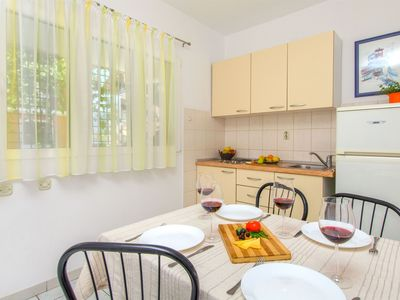 Photo for Apartments and Rooms Anita (33431-A2) - Vrboska - island Hvar