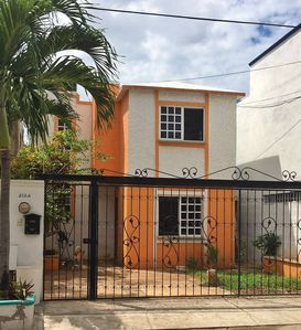 Photo for Comfortable House in Downtown Cancun