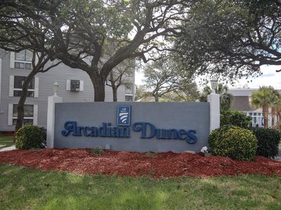 Photo for Great Value at Arcadian Dunes Bldg #13-15 - Myrtle Beach, SC