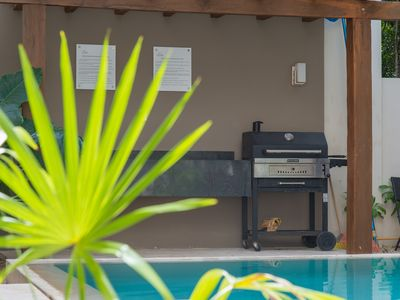 Photo for 3BR House Vacation Rental in Tulum, QROO