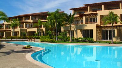 Photo for 2 Bedroom in El Tigre, Nuevo Vallarta