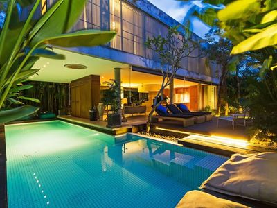 Photo for Villa C99 Seminyak - Next to Potato Head