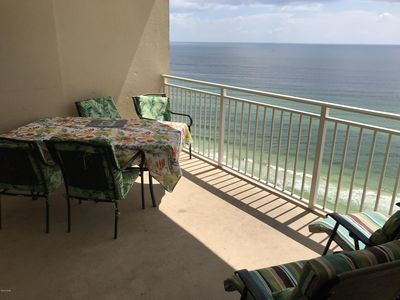 Photo for Very Spacious unit for entire family! OPEN NOW 8/24-31 $1259 TOTAL!