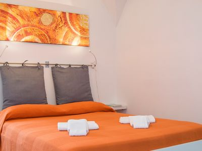 "Photo for Holiday home ""Fedeli House City"" in the heart of the historic center of Noto"