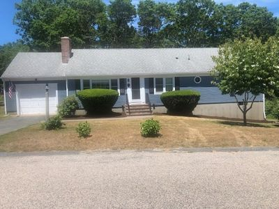 Photo for Great location. Recently renovated, Pets Welcomed