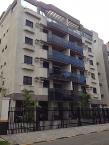 Photo for Fully furnished property with air conditioning and great comfort and decoration.