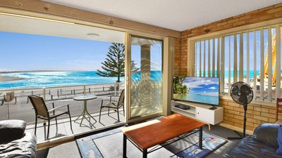 Photo for Waterviews on Marine Pde 3/32