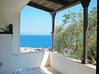 Photo for PUGLIA - SALENTO Villa with lovely panoramic views