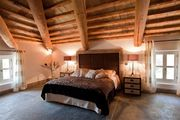 Bed & Breakfast: La Bastide de Brurangere