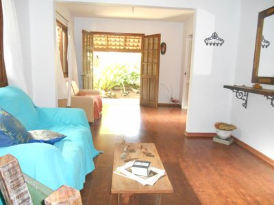 Photo for 4BR House Vacation Rental in Florianopolis, South Carolina
