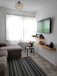 Photo for Cozy Apartment 20 mins from Time Square