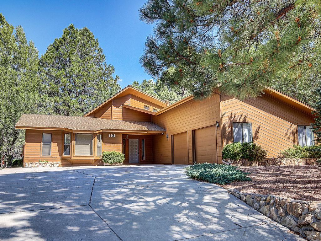Early Booking 2018 Discount Luxury New Remodeled Home W A
