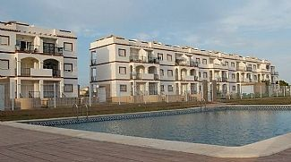 Photo for 2BR Apartment Vacation Rental in Orihuela, Valencia
