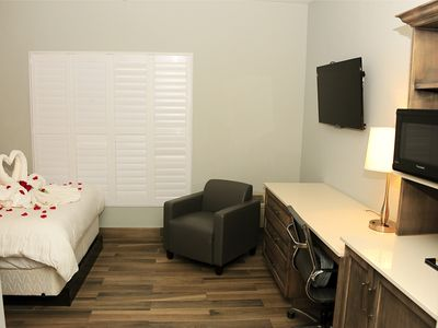 Photo for Brand New Remodelled Room