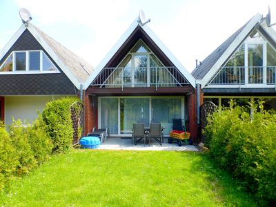 Photo for Holiday home northern lights
