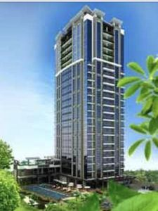 Photo for AFFORDABLE  LUXURY CONDO  /NEW F/FURNISHED/  NEAR AYALA  BUSINESS CNTR SPL PROMO