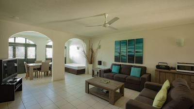 Photo for 2BR Apartment Vacation Rental in Palm Cove, QLD
