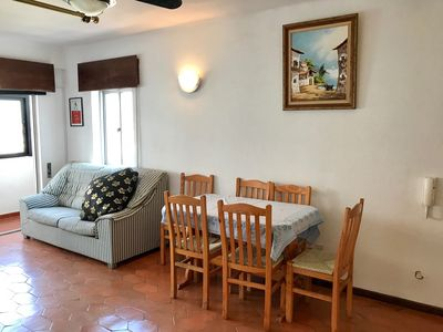 Photo for Apartment 300m from the beach