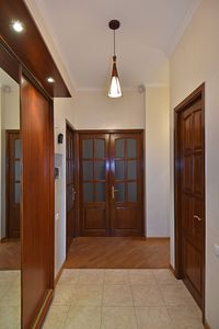 Photo for Luxury apartment in Yerevan