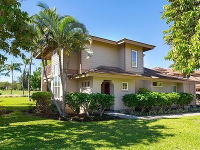 Photo for *Island Getaway* Waikoloa Colony Villas Townhome