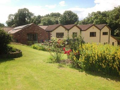 Photo for 2BR Cottage Vacation Rental in Alfreton
