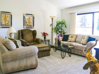 Photo for Super Spacious! Bring The Whole Family!*** January Special***