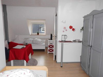 Photo for Broers, Private Room - Twin Room, Shower, Toilet