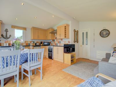 Photo for Sophanise - Two Bedroom House, Sleeps 4
