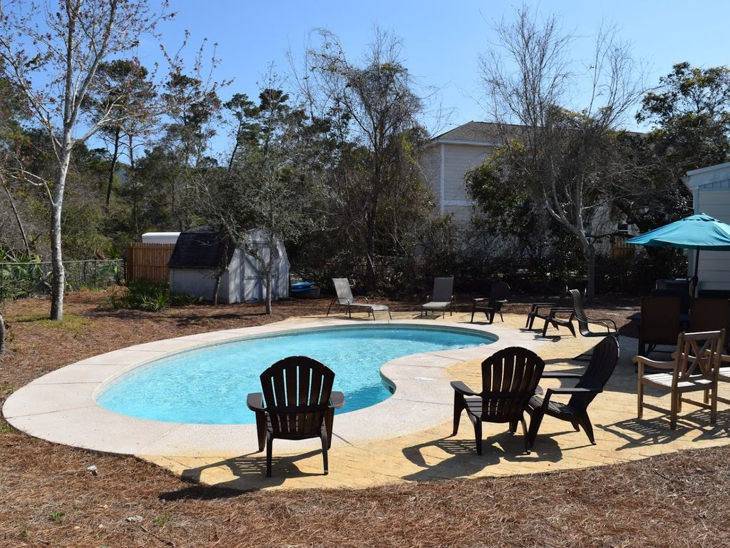 Big Nice House On The Beach big one level beach house! private pool! s - vrbo