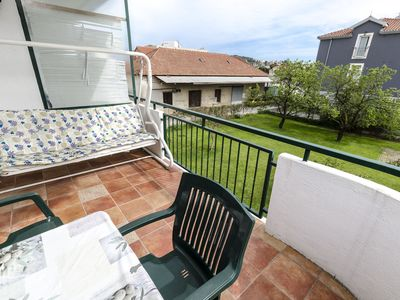 Photo for Apartments Katja (32551-A1) - Trogir