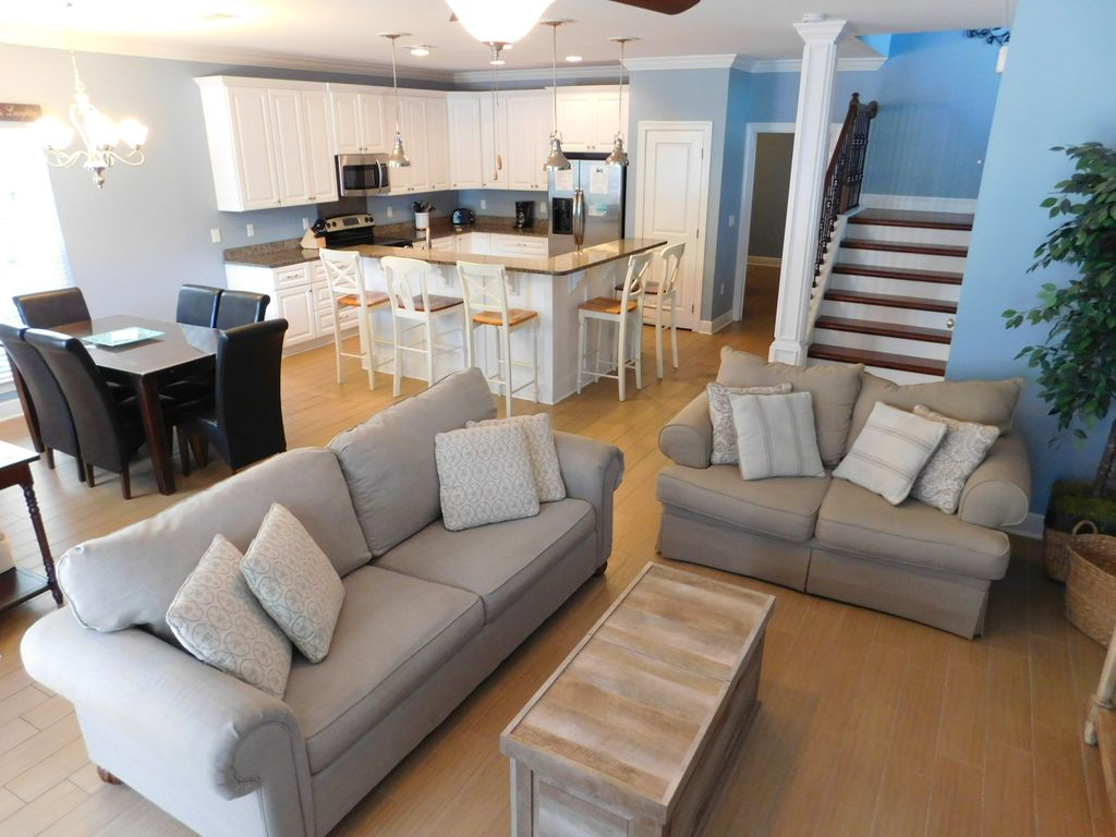 The Rendezvous Beautiful Key West Style Home Buy 3