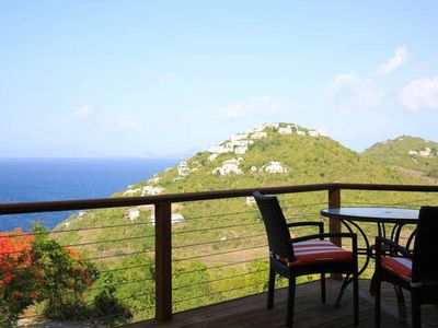 Photo for Amazing Views of BVI
