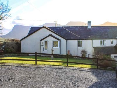 Photo for Math Cottage, PENYGROES