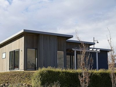Photo for 3BR House Vacation Rental in Wanaka, Queenstown - Wanaka