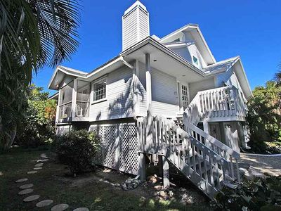 Photo for Three Bedroom Home with Florida Room and Loft! Pelican Landing