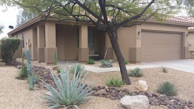 Photo for Fabulous 3bd Single level Home - Anthem