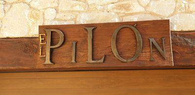 Photo for Casa el Pilón full rental rural house with capacity for up to 9 people