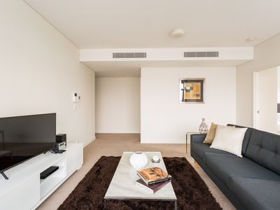Photo for Chatswood Corporate Apartment  POS0011202