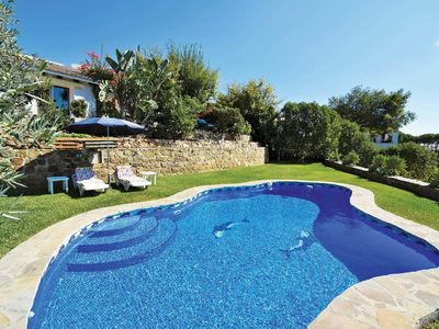 Photo for 3 bedroom accommodation in Mijas