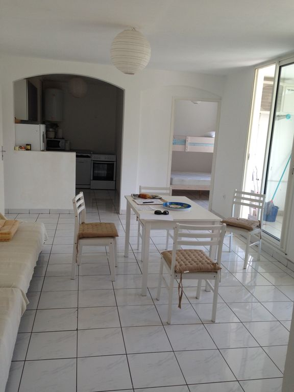 location appartement ile de la reunion