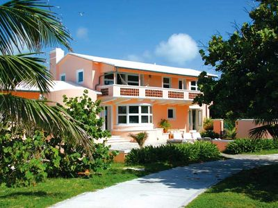 Photo for 7BR Villa Vacation Rental in