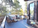 3BR House Vacation Rental in Leadville, Colorado