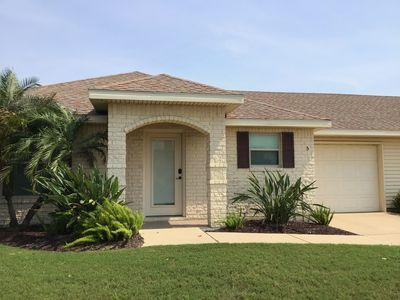 Photo for Beautiful Casita at the Golf Course~5BH