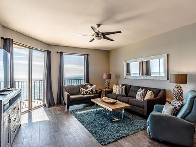 Brand new to rental market! Stunning condo! EVERYTHING IS NEW!!!