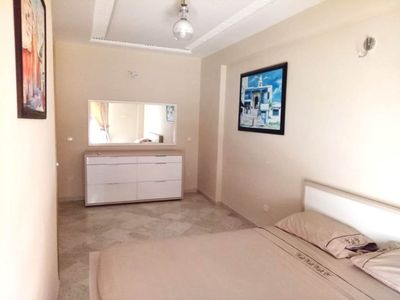 Photo for Beautiful apartment in the heart of Marrakech 4024