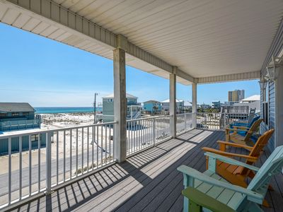 Photo for 213 Ariola Drive Pensacola Beach