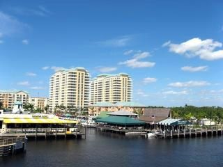 Photo for Beach Place at Marina Village  Luxury condo, open intra-coastal and ocean views