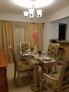 Photo for Brand new Apartment in the exclusive Riviera Colonial Complex